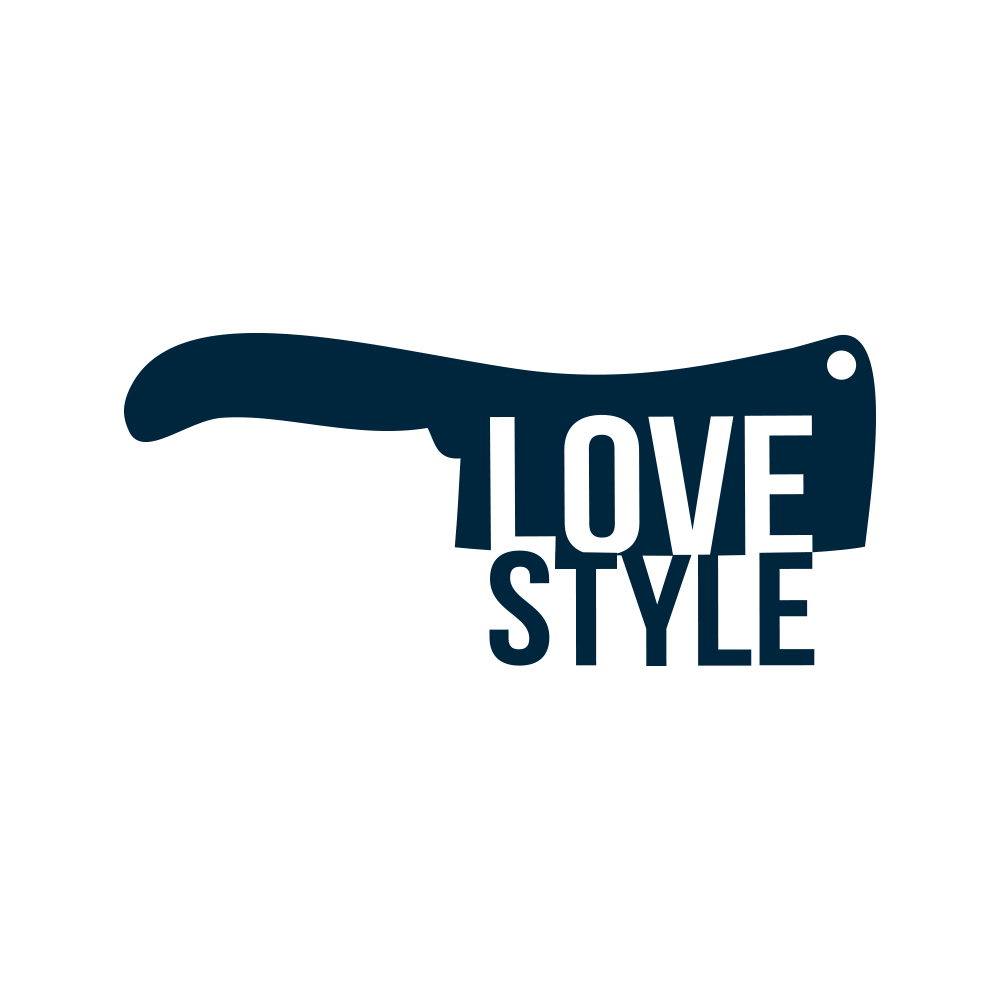 what is love style